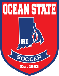Soccer Academy – Higher Level